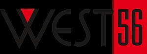 West 56